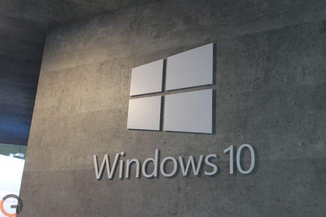 עדכון נובמבר 2019 של Windows 10 זמין להורדה