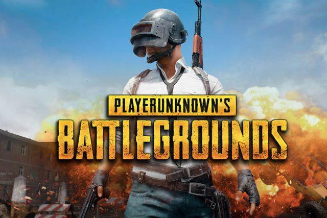 מסתמן: PUBG יגיע ל-PlayStation 4 בחודש הבא