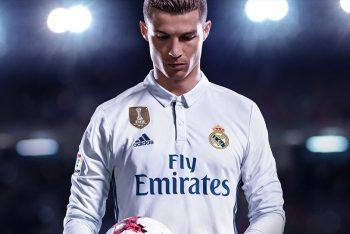 """שחקני FIFA מצטרפים למחאה נגד EA: """"הפסיקו לקנות שחקנים. די לטכניקות Pay To Win"""""""