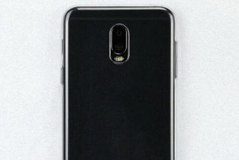 דיווח: אחת מגרסאות ה-Galaxy J7 2017 תגיע עם 2 מצלמות בגבה