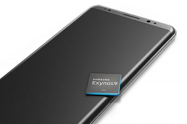 מכשיר הדגל Samsung Galaxy Note 9 יגיע עם Bixby 2.0 במחצית השניה של השנה