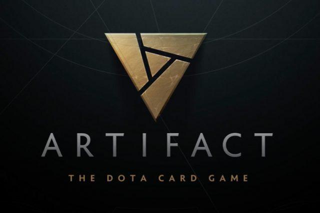 לא מה שהמעריצים ציפו: Valve מכריזה על משחק חדש בשם Artifact