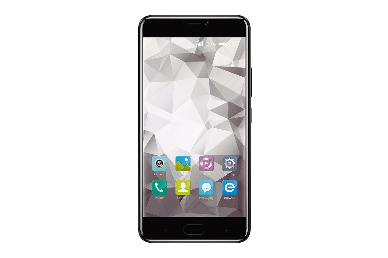 Pelephone GINI N8