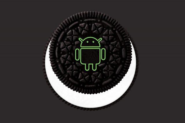 מערכת ההפעלה Android 8.0 Oreo זמינה כעת להורדה