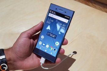 שמועה: מכשיר הדגל הבא של סוני יקבל את השם Xperia XZ Pro ויוכרז ב-MWC 2018