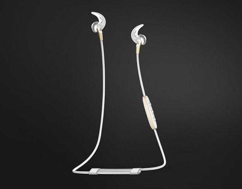 אוזניות Jaybird Freedom 2
