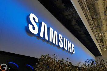 שמועה: Galaxy S9 ו-S9 Plus יגיעו ללא שקע אוזניות ועם 4 מצלמות