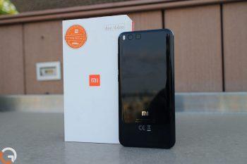 דיווח: Xiaomi Mi7 Plus יוכרז יחד עם ה-Mi7, יציע מסך וסוללה גדולים יותר
