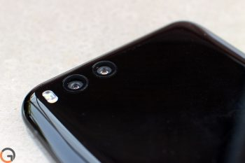 דיווח: מערך הצילום הכפול ב-Xiaomi Mi7 יגיע עם יכולות בינה מלאכותית