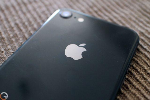 דיווח: אייפון 9 יגיע עם מסך גדול יותר ותמיכה ב-Face ID