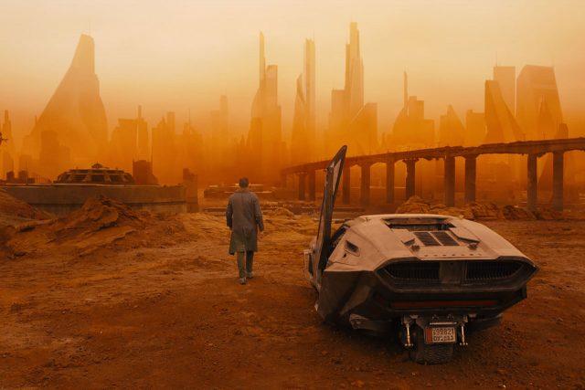 ביקורת סרט: בלייד ראנר 2049 – זה לא צריך היה להיות סרט המשך
