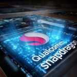 מעבד Qualcomm Snapdragon