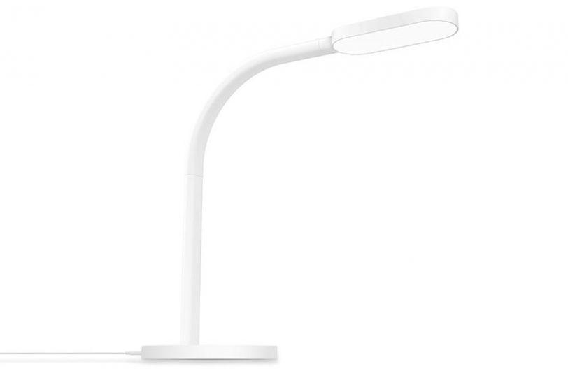 מנורת שולחן Xiaomi Yeelight LED