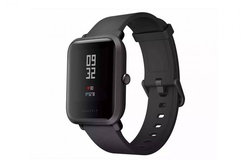שעון חכם Xiaomi Huami AMAZFIT Bip Light