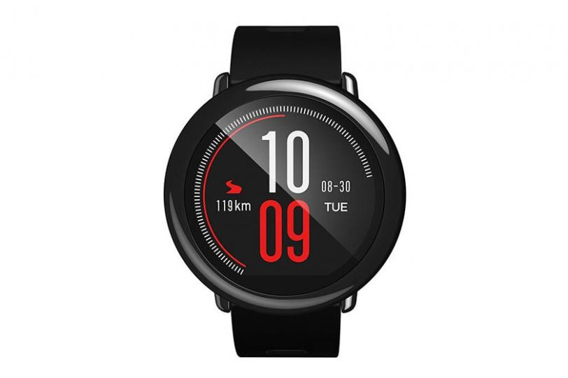 שעון חכם Xiaomi Huami AMAZFIT