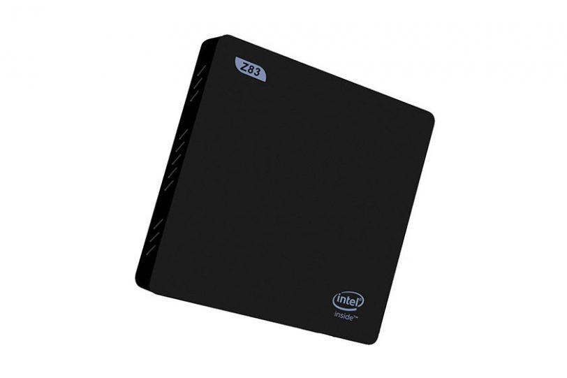 מחשב מיני PC מדגם Z83ii