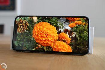 הערכות: כל מכשירי האייפון שיוצגו ב-2018 יגיעו עם סוללה גדולה יותר