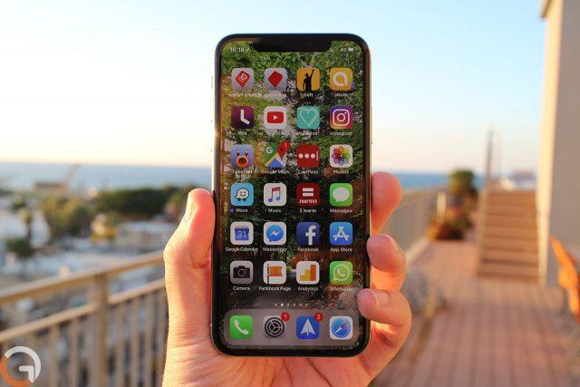 החודש שהיה: אלו הסמארטפונים החדשים שהושקו בישראל בחודש נובמבר 2017