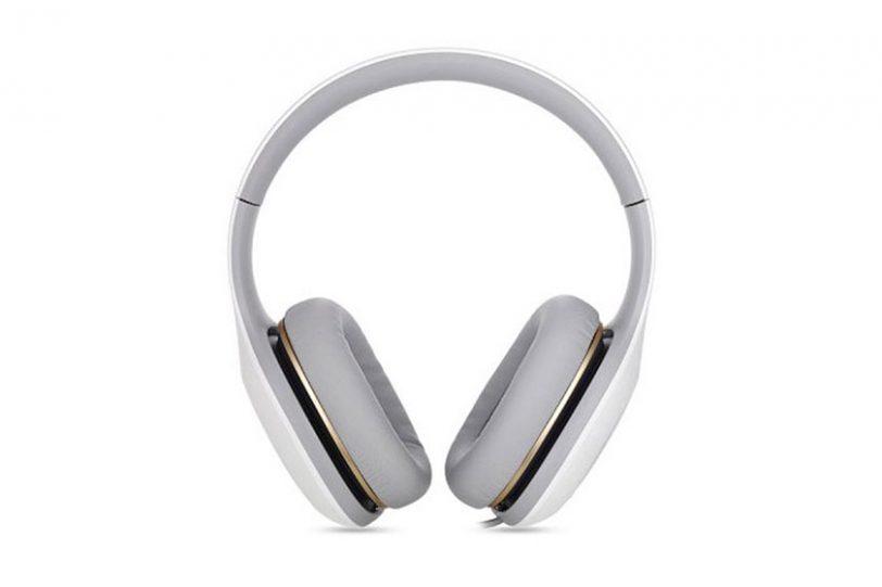 אוזניות קשת Xiaomi
