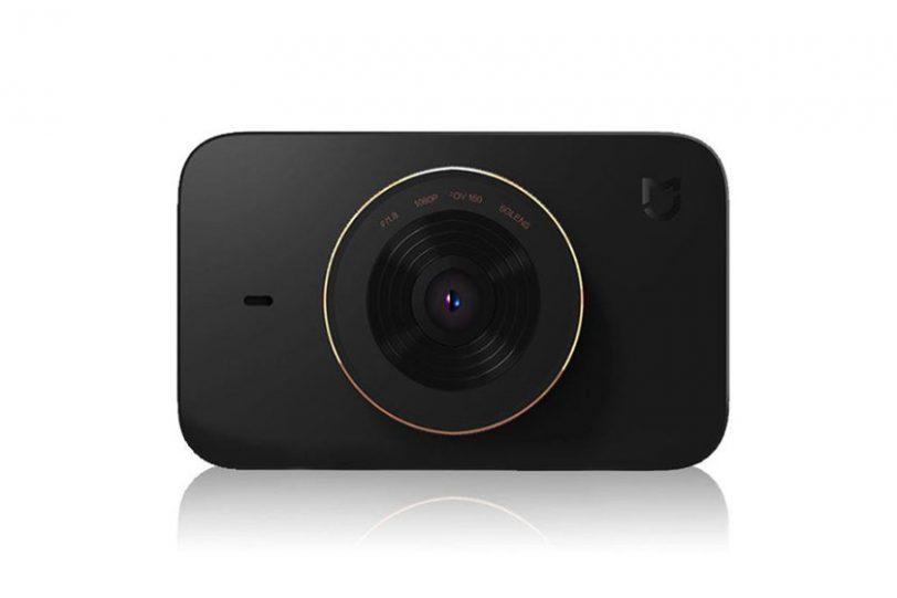 מצלמת רכב מקליטה Xiaomi mijia
