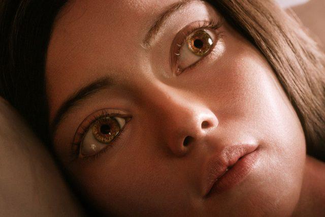 טריילר ראשון לסרטו הבא של רוברט רודריגז: אליטה – מלאך קרב