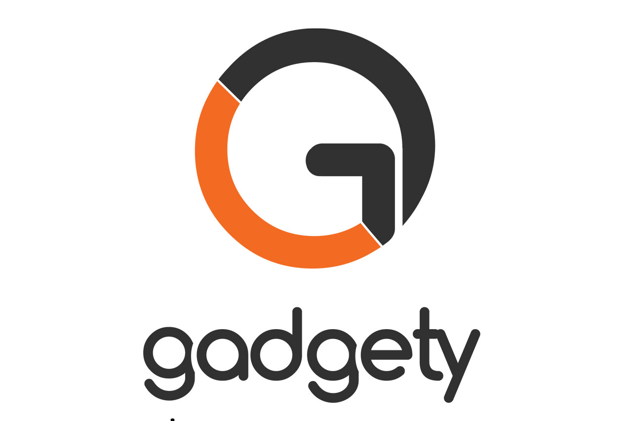 לוגו אתר גאדג'טי