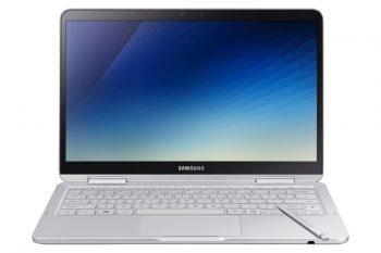 טוב מאוד סמסונג מכריזה על גרסאות 2018 לניידים מסדרת Notebook 9 ZO-31