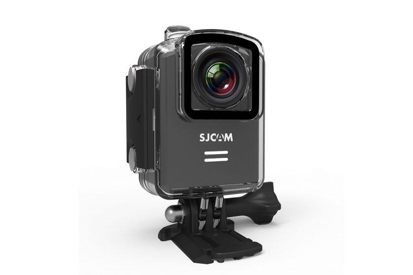 מצלמת אקשן SJCAM M20