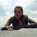 """מתוך """"מלחמת הכוכבים: אחרוני הג'דיי"""" (תמונה באדיבות פורום פילם)"""