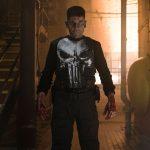 """ג'ון ברנת'אל מתוך """"המעניש"""" (צילום: Jessica Miglio, תמונה באדיבות Netflix)"""