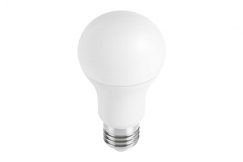 מנורת LED E27 חכמה Xiaomi Philips