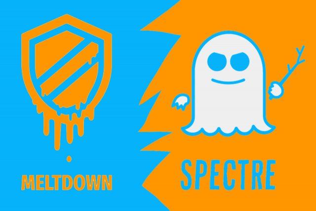 פרצות המעבדים Meltdown ו-Spectre: אוסף עדכונים מהשבוע האחרון