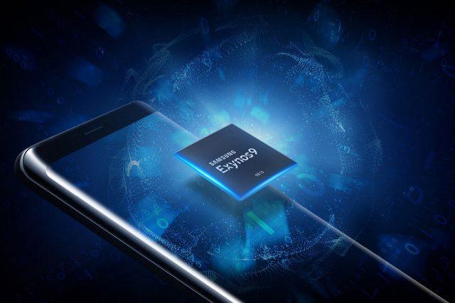 כל מה שידוע לנו על ה-Galaxy S9 ו-S9 Plus: עיצוב, מפרט, זמינות ומחיר