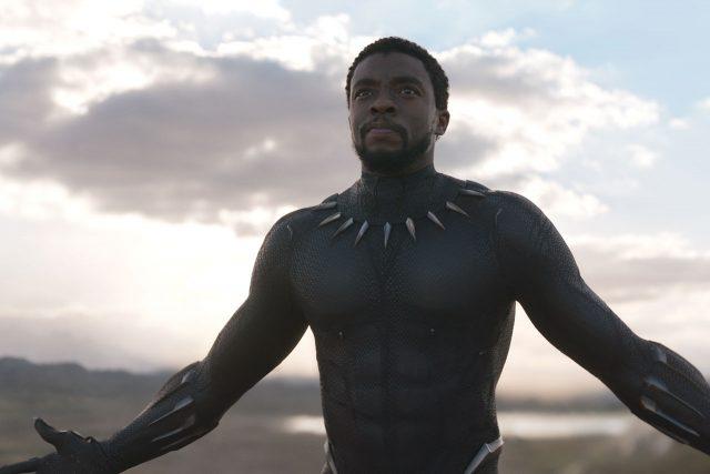 ביקורת סרט: הפנתר השחור – מרווה את הצמא לגיבורים שונים מאוד