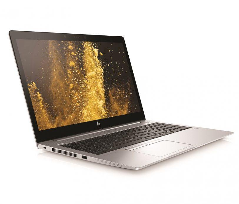מחשב EliteBook 850 (מקור HP)