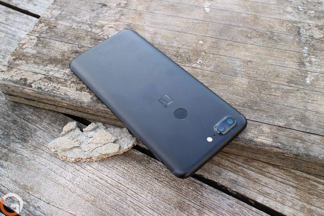 מכשירי OnePlus 5T מגיעים לישראל ביבוא רשמי