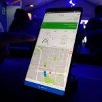 אפליקציית Pelephone Car (צילום: רונן מנדזיצקי, גאדג'טי)