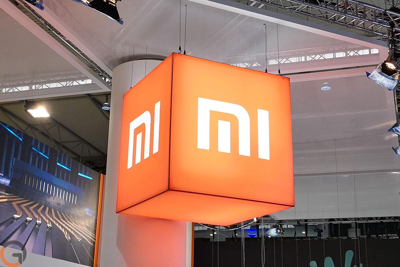 שלט Xiaomi (צילום: רונן מנדזיצקי, גאדג'טי)