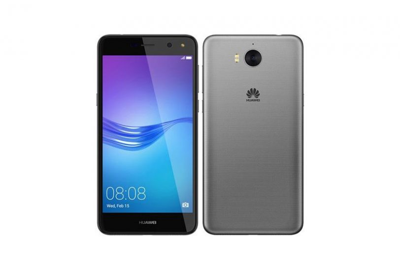 סמארטפון Huawei Y5 2017