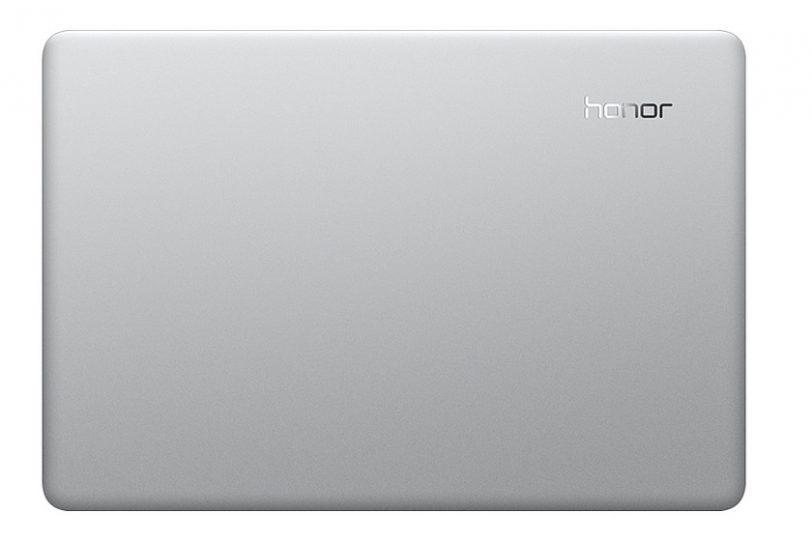 מכסה Honor MagicBook (מקור vmall)