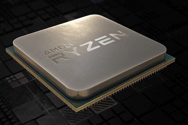 הדלפה: פרטים ראשונים על מעבדי Picasso הניידים של AMD מסדרה Ryzen 3000