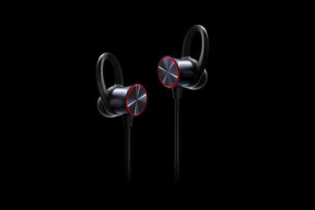 הוכרזו: OnePlus Bullets Wireless – עם תמיכה בגוגל אסיסטנט ומחיר אטרקטיבי