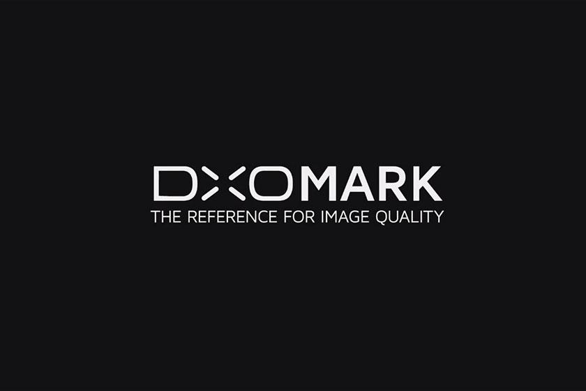 DxOmark Labs (תמונה: DxOmark)