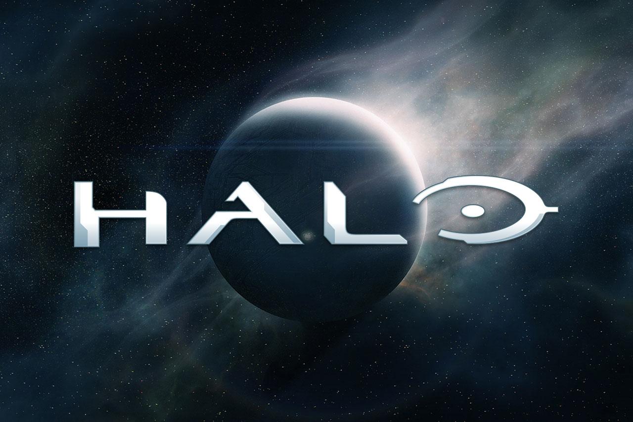 Halo (מקור: Microsoft)