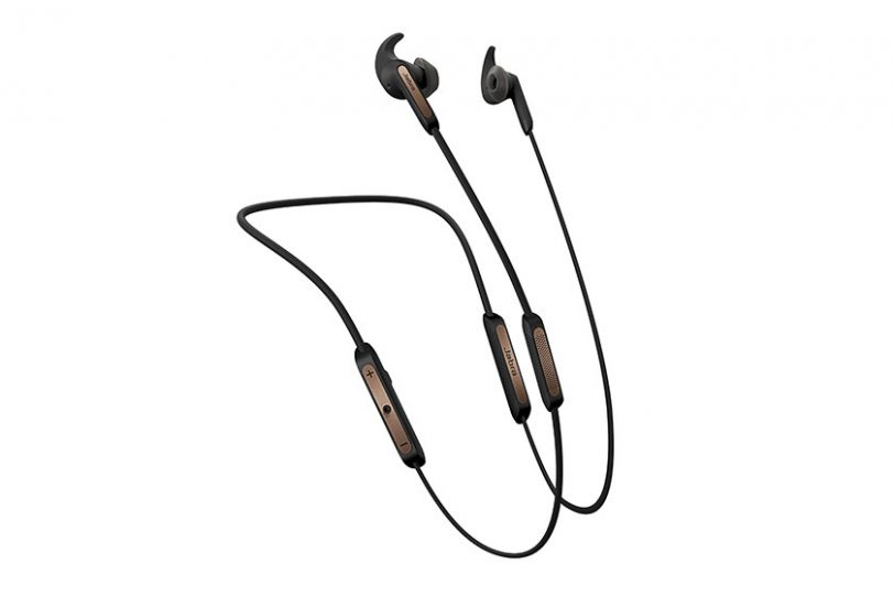 אוזניות Elite 45e (תמונה: Jabra)
