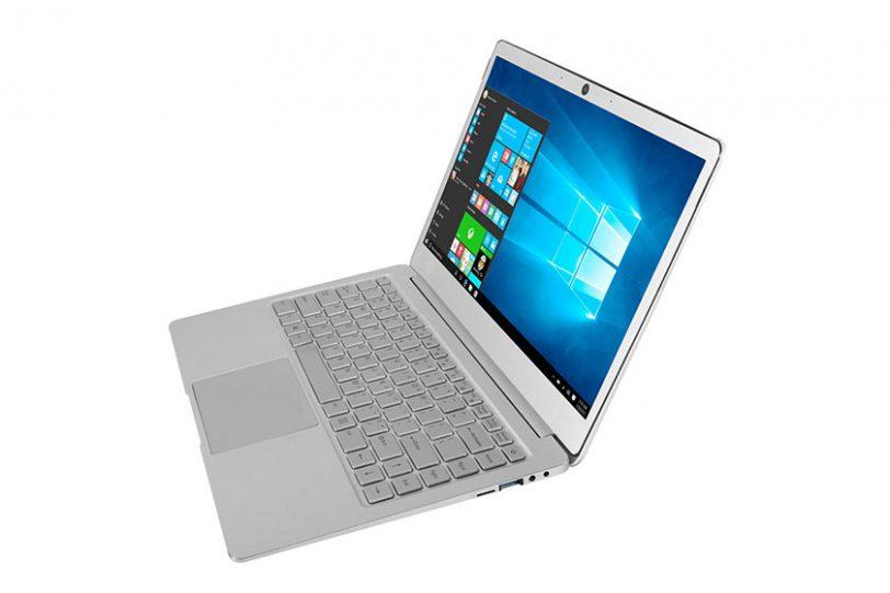 מחשב נייד JUMPER EZbook X4 (תמונה: Jumper)
