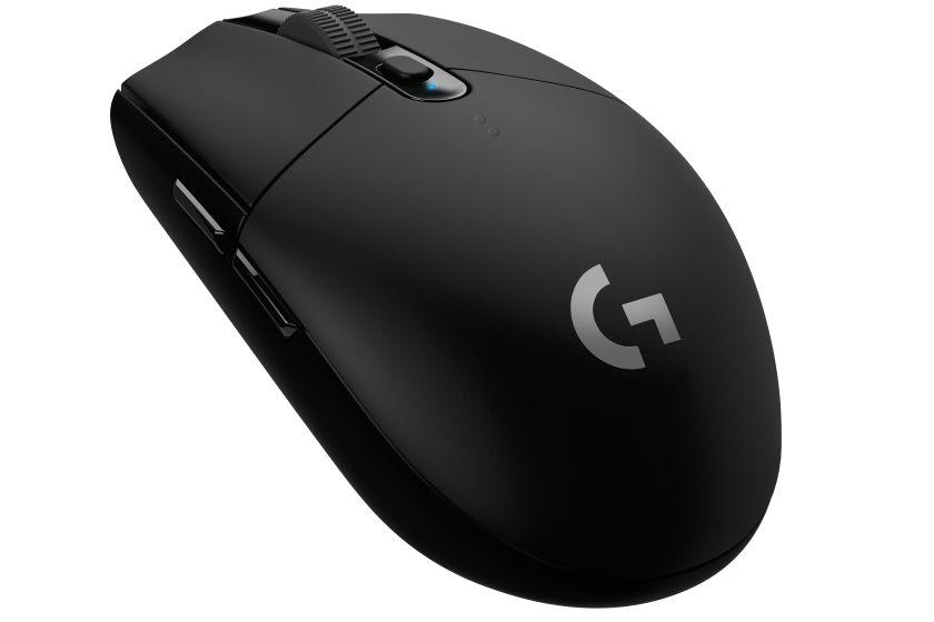 עכבר Logitech G305