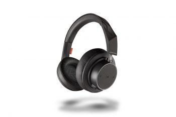 אוזניות בלוטות' Plantronics BackBeat GO 600