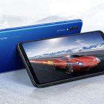 Honor Note 10 (תמונה: Huawei)