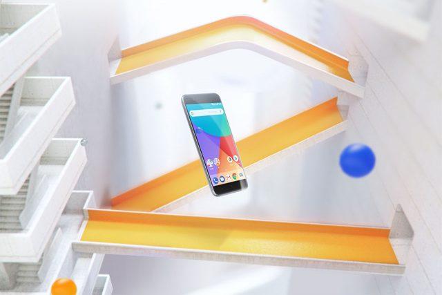 שיאומי מאשרת פרטים אודות ה-Xiaomi Mi A2 בטיזר חדש